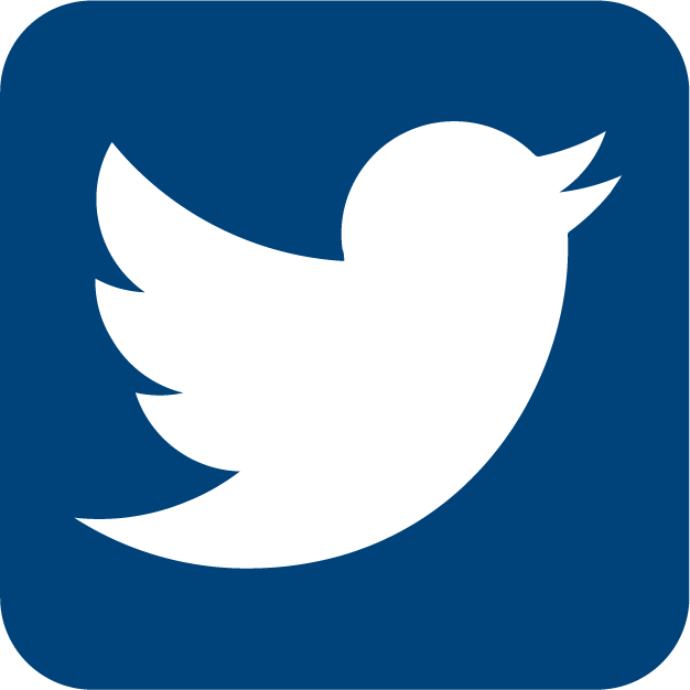 Eastpoint Twitter Logo