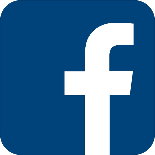 Eastpoint Facebook Logo