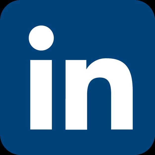 Eastpoint LinkedIn Logo