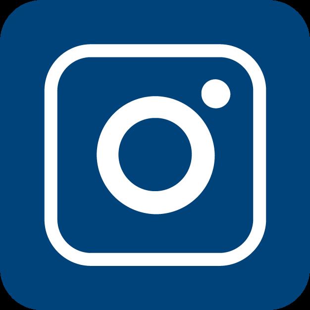 Eastpoint Instagram Logo